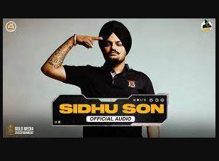 sidhu son