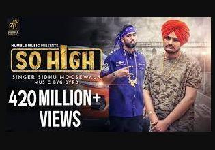 so-high