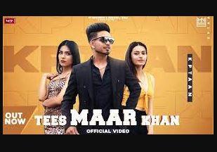 tees-mar-khan