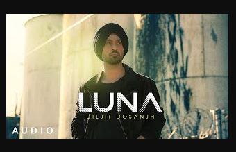 luna-song