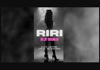 riri-song