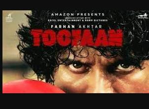 toofaan-song