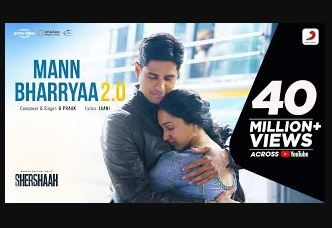 mann-bharryaa-2-song