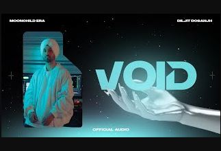 void-song