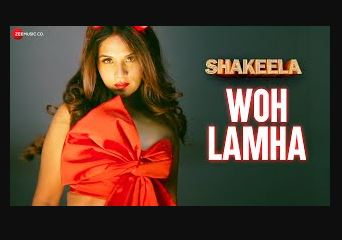 woh lamha