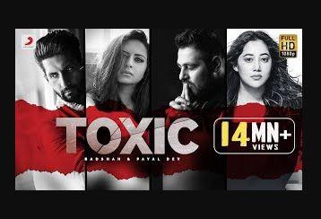 toxic-song