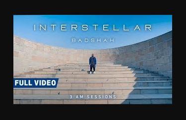 intersetellar-song