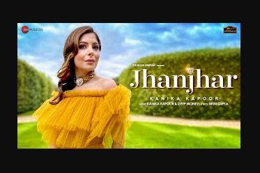 jhanjhar-song