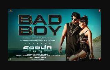 bad-boy-song