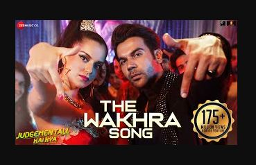 the-wakhra-song
