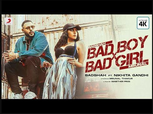 bad-boy-x-bad-girl-song