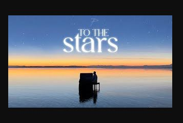 to-the-stars-song
