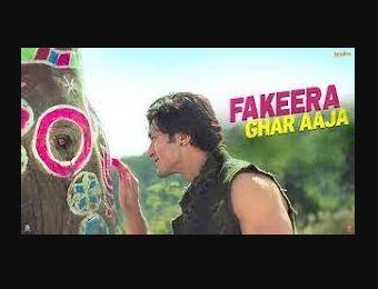 fakeera-ghar-aaja-song