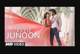 tera-junoon-song