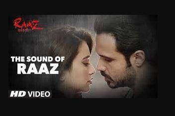 sound-of-raaz-song