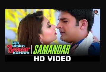 samandar-song