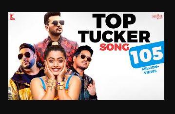 top-tucker-song