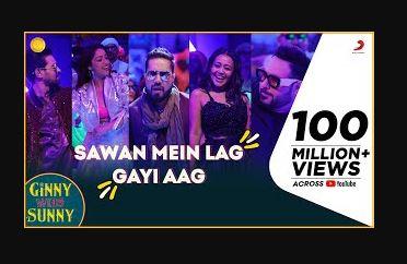 sawan-mein-lag-gayi-aag-song