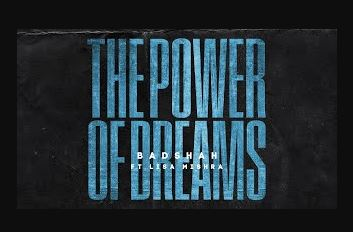 the-power-of-dreams-song