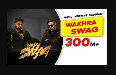 wakha-swag-song