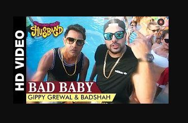 bad-bady-song