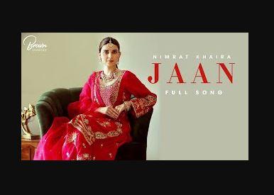 jaan-song