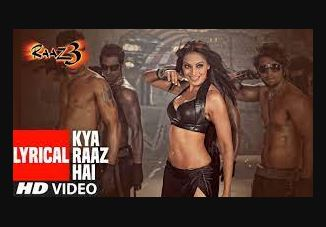 kya-raaz-hai-song