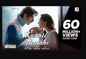 kabhi-tumhhe-song