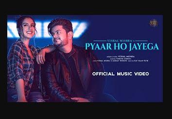 pyar-ho-song