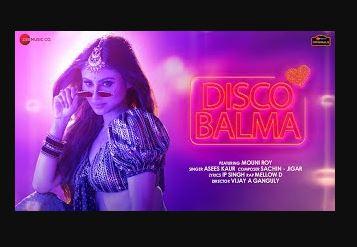 disco-balma-song