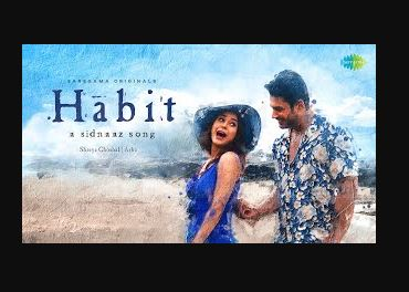 habit-song