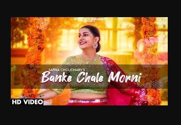 banke-chale-morni-song