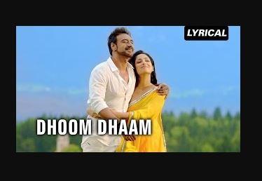 dhoom-dhaam