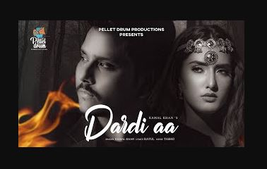 Dardi-aa