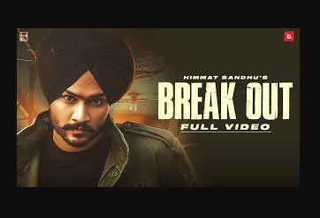 break-out-song