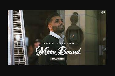 moon-bound