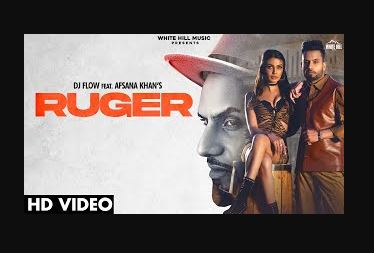 ruger-song