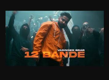 12-bande-song