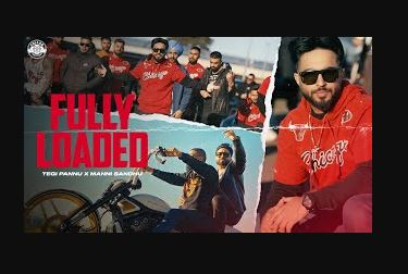 fully-loaded-song