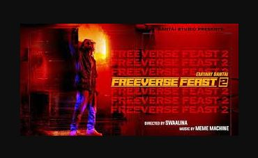 Freeverse-Feast-2-song